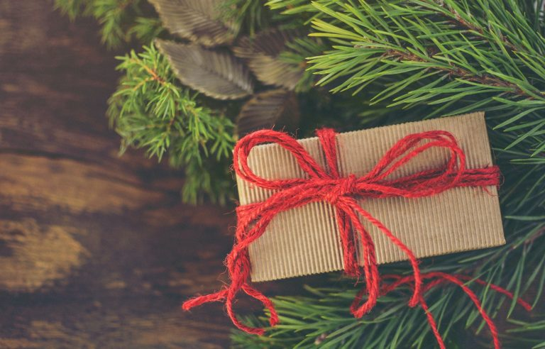 The  Insidious Effect of Mindless Gifting for Human Relationship